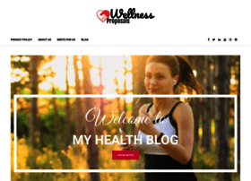 wellnessproposals.com