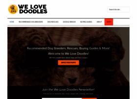 welovedoodles.com