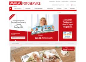 weltbild-fotoservice.ch