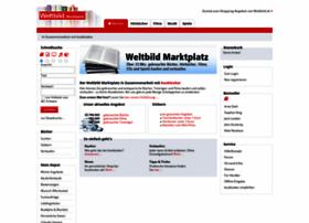 weltbild-marktplatz.ch