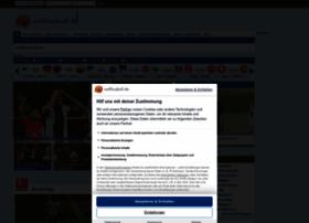 Weltfussball.de