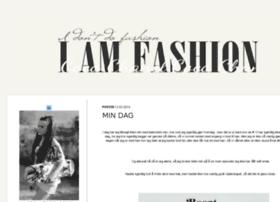 weos.blogg.no