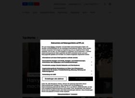 Wer-kennt-wen.de