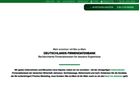 wer-zu-wem.de