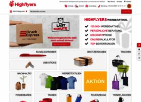 werbeartikel-discount.com