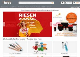 werbeartikel-fuxx.de