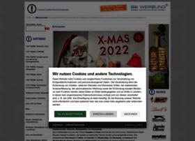 werbeartikel-katalog.de