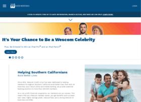 wescom.org
