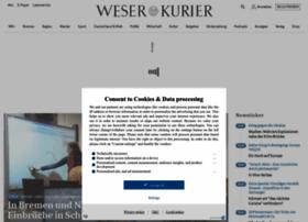 weser-kurier.de