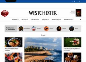 westchestermagazine.com