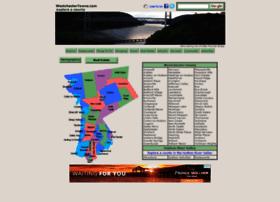 westchestertowns.com
