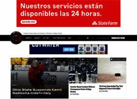 westerncollegehockeyblog.com