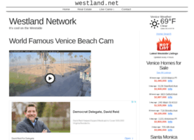 westland.net