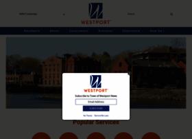 westportct.gov