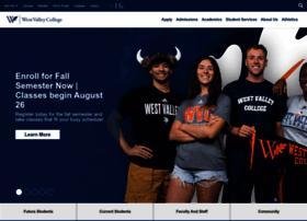 westvalley.edu