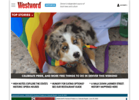 westword.com