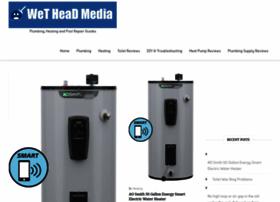 wetheadmedia.com