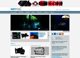 wetpixel.com