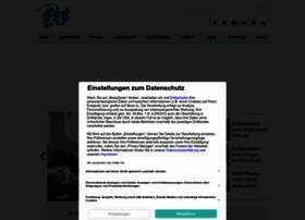 wetter.fitforfun.de