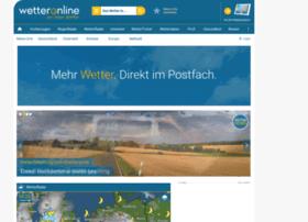 wetteronline.com