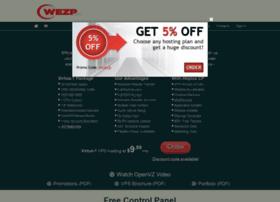 Wezp.com