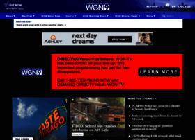 wgntv.com