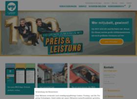 wgv-online.de