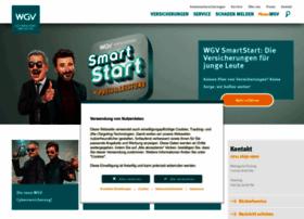 wgv.de