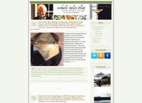 whalecottage.com