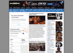 Whatdvd.net