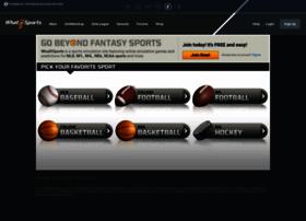 Whatifsports.com