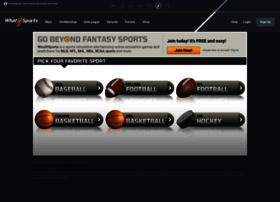 whatifsports.net