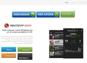Whatsappespia.com