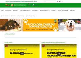 whbz.utp.edu.pl