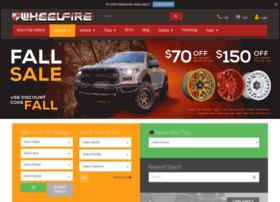 Wheelfire.com