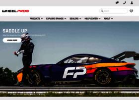 wheelpros.com