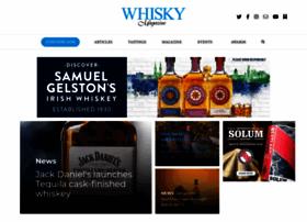 Whiskymag.com