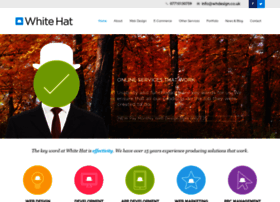 white-hat-web-design.co.uk