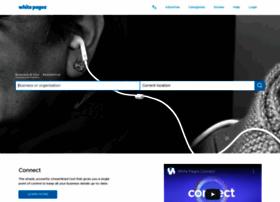 Whitepages.com.au