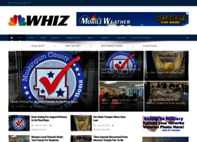 Whiznews.com