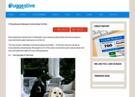 Whoneedslight.org