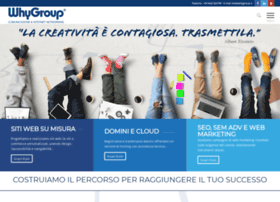 whygroup.it