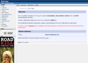 whynotwiki.com