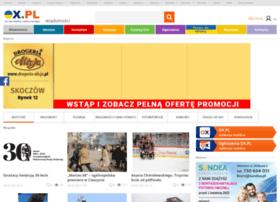 Wiadomosci.ox.pl