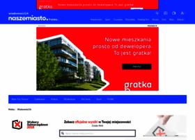Wiadomosci24.pl