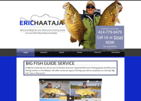 wibigfish.com