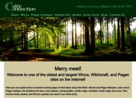 wicca.com