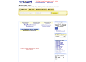wichita.areaconnect.com