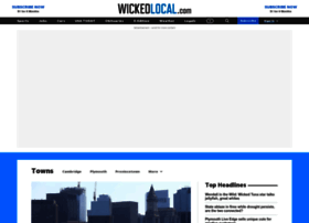 wickedlocal.com