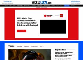 wickedlocal.com